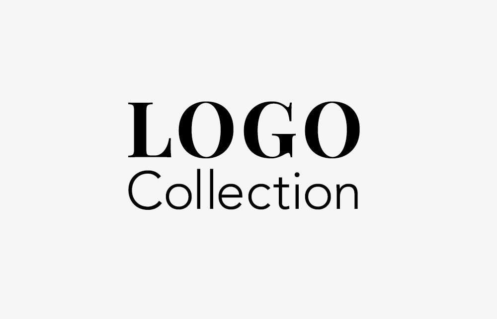 Logo Collection Beate Zeuner